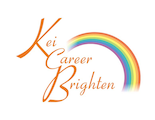 Kei Career Brighten Co.,Ltd